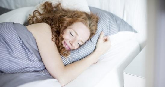 Bettware